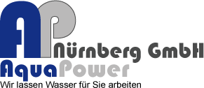 Aqua Power Nürnberg GmbH