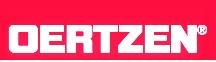 Oertzen Logo
