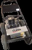 Clena