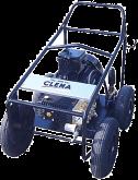 Clena_bis_500_bar