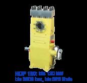 HDP120