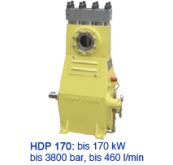 HDP170