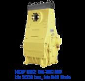 HDP380