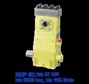HDP40