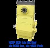 HDP500