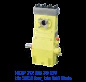 HDP70