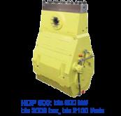HDP800